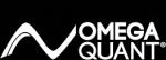 Omega Quant Analytics, LLC
