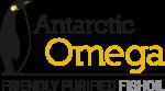 AntarcticOmega