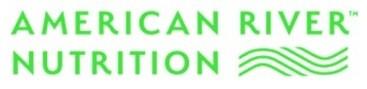 American River Nutrition, Inc.