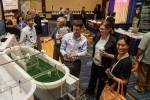 Algae Biomass Summit